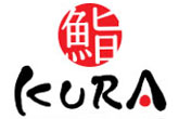 Kura revolving sushi bar is a cheaper option for sushi lovers looking for quality.