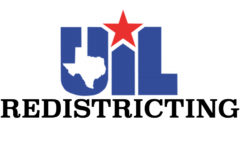 UIL releases district realignment for 2019-2020 seasons