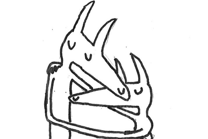 Review Carseat Headrest S Twin Fantasy Fails To Meet