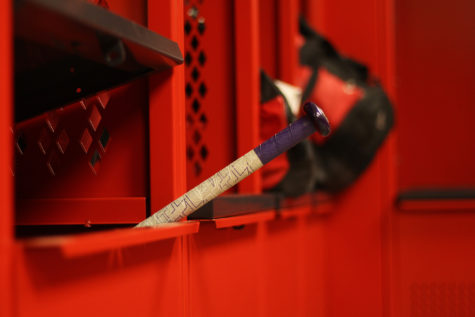 School to host annual percussion concert