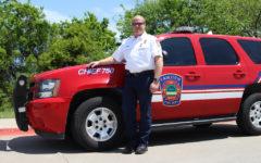 Firefighters to host biannual breakfast