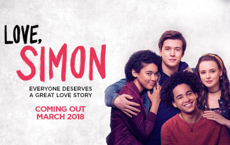 Review: 'Love, Simon' provides the story of an innocent love in a modern era