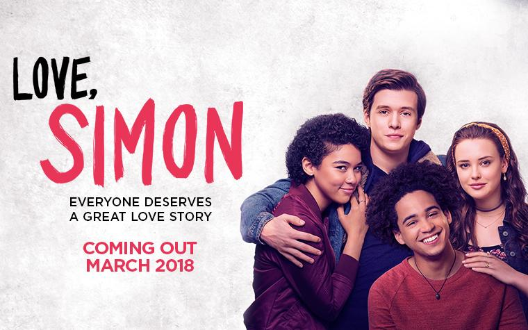 %22With+%27Love%2C+Simon%2C%27+an+underrepresented+group+finally+gets+its+shot+to+show+the+rest+of+the+world+that+movies+about+LGBT+relationships+can+make+the+same+impact+heterosexual+ones+do.%22