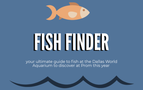 Prom to take place at Dallas World Aquarium