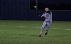 Baseball snaps losing streak in dramatic fashion