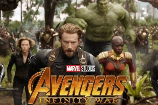 'Infinity War' conquers audiences' past reluctances for death and provides a series of events that leaves viewers with aching hearts.