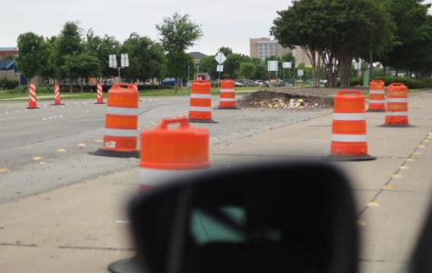 Column: Fix the roads