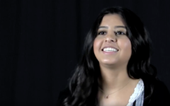 Video: Senior Reflections