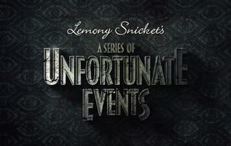 Review: Season two of 'Series of Unfortunate Events' is delightfully bizarre