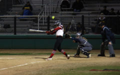 Softball falls to Sulphur Springs, concludes season