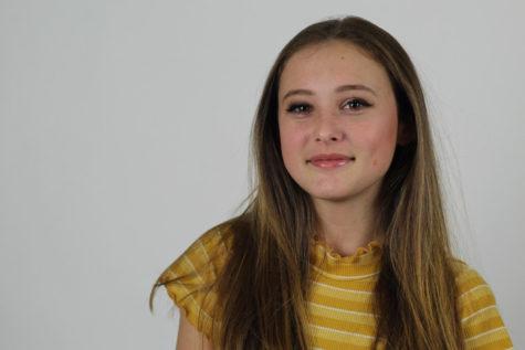 Abigail Lund