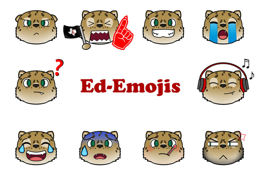 Ed-emojis%3A+End+of+the+year%2C+allergies%2C+rain+and+more