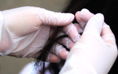 Hair testing adds to existing drug test procedures