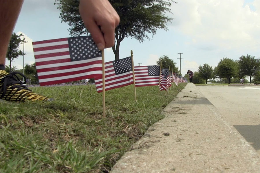 Video: Remembering 9/11