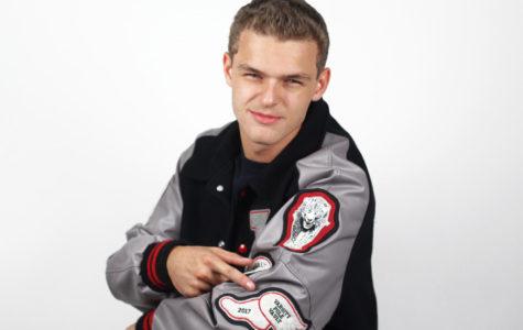 Dylan Neitsch