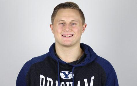 Bryce Braithwaite