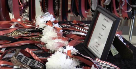 Video: Majestics Mum Sales