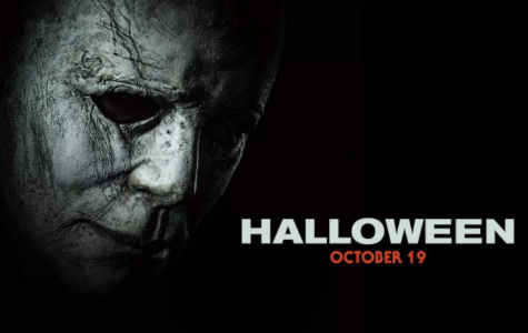 Review: 'Halloween' worth the watch