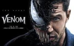 Review: 'Venom' needs less backstory, more action