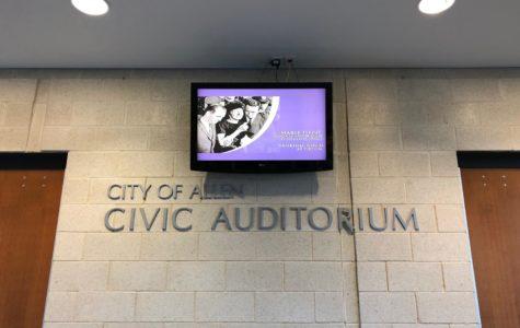 Marie Tippit to speak at Allen Public Library Nov. 15