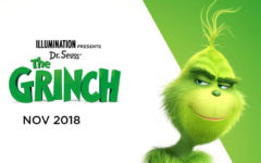"Review: ""The Grinch"" steals hearts with fulfilling story"