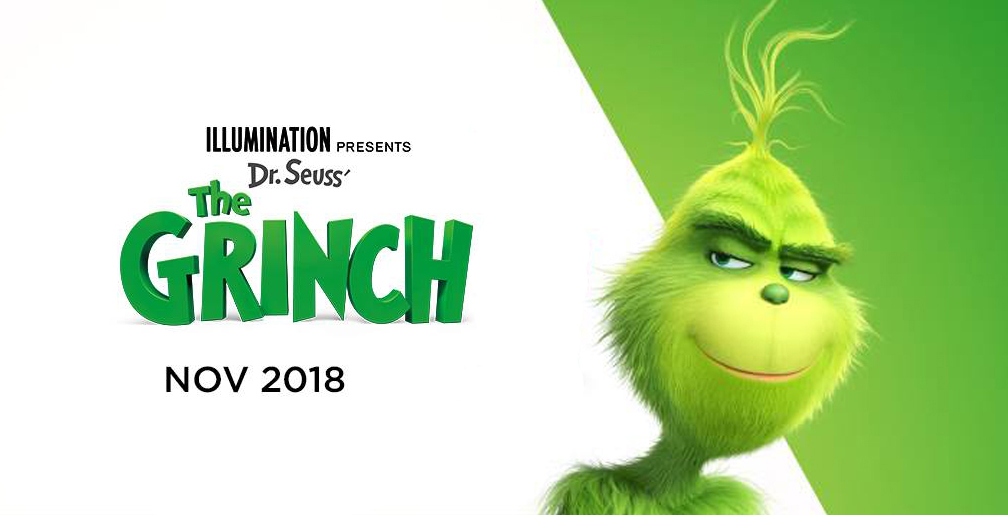 This film depicts the heart of the story beautifully and then some. In fact, the aftermath of the Grinch's return to Whoville and eventual redemption is handled even better here than it was in the 1966 cartoon.