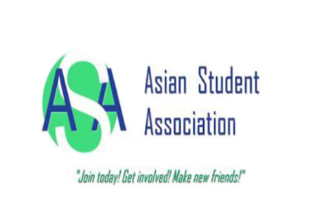 Asian student association creates cultural awareness