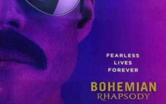 Review: Despite shortcomings, 'Bohemian Rhapsody' will rock you