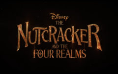Review: 'The Nutcracker and the Four Realms' suffers weak script despite talented actors