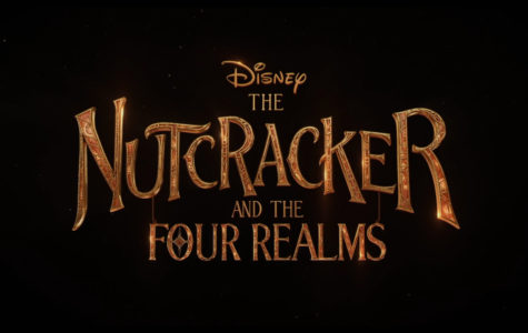 Review: 'The Nutcracker and the Four Realms' suffers weak script despite talented actors