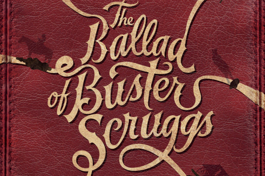 "Review: ""The Ballad of Buster Scruggs"" offers classic entertainment"