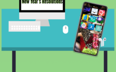Ten apps for the new year