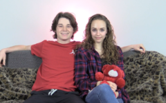 14 Days of Love: Caitlin and Landon