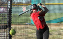 Softball looks to get back on track in double header