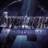Review: Avengers assemble for the last time in 'Endgame'