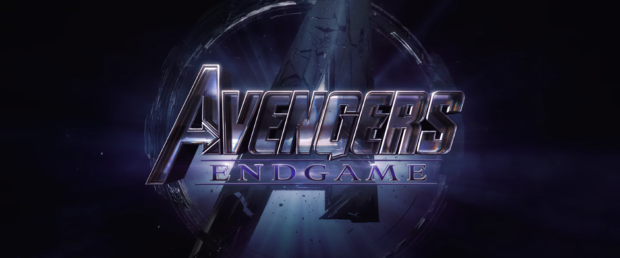 """""""Endgame"""" is the most diverse, exciting, passionate, and spontaneous film that has come out in the last 10 years."""