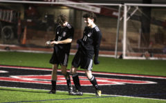 Boys soccer looks to extend playoff run against Adamson