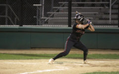 Softball seeks third consecutive win