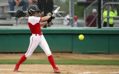 Softball to challenge Reedy in first round of playoffs