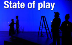 Video: State Of Play