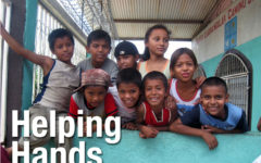 Video: Helping Hands