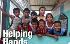 Video: Helping Hands