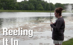 Video: Reeling It In