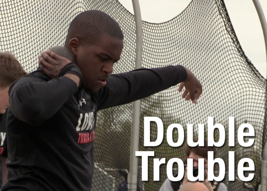 Video: Double Trouble