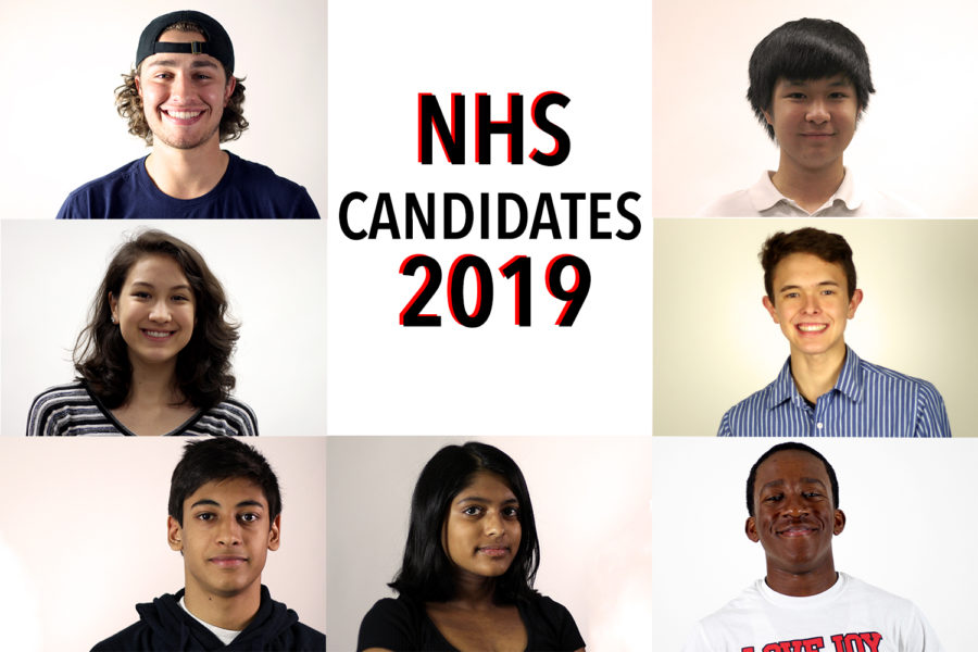 Showcasing+2019+NHS+candidates