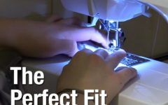 Video: The Perfect Fit