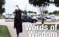 Video: Words of Wisdom