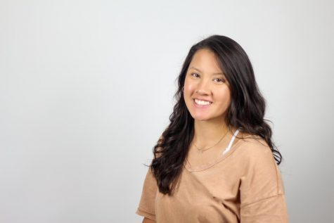 Grace Nguyen