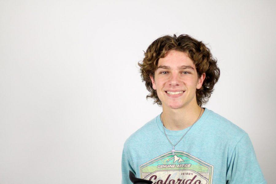Jake Piccirillo