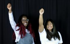 Interact club develops leaders in service